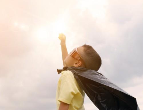 020 – Ideas para educar hijos emprendedores