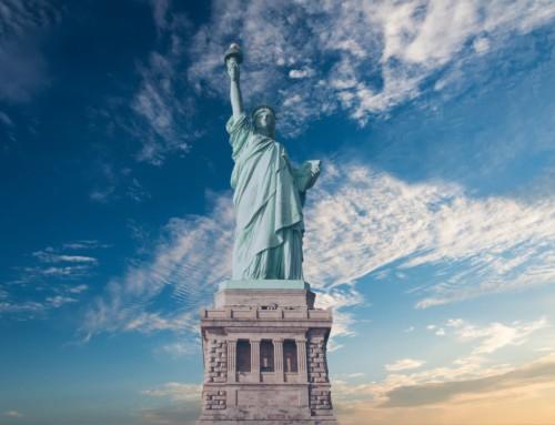 026 – ¿Qué está pasando con las leyes de inmigración en EE.UU y cómo nos pueden afectar?