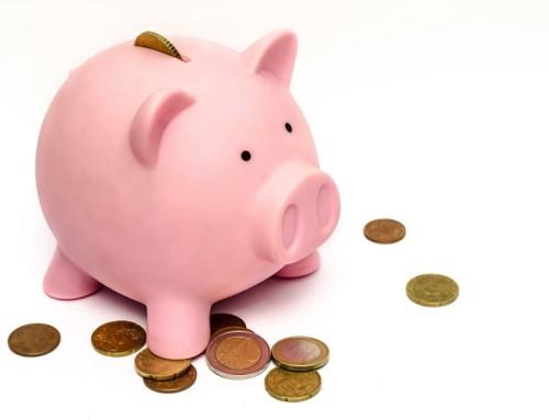 029 – 4 Recomendaciones para tener una mejor y más saludable relación con el dinero
