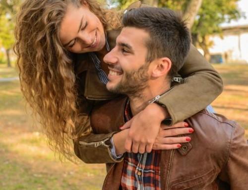 037 – Los tres tipos de enamoramiento – Parte II