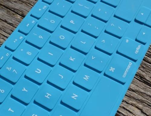 044 – Las Cartas de Presentación dentro del proceso de búsqueda de trabajo – Cover Letter