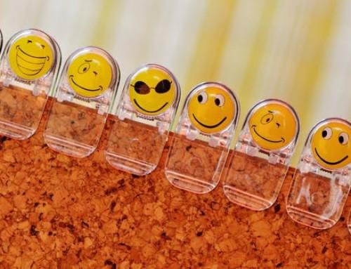 049 – ¿Por qué es importante la Inteligencia Emocional?