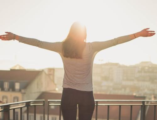 051 – Renacer y Reinventarse Después de la Adversidad