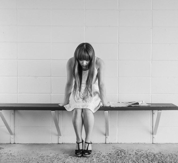 053 – La Crisis en el Plan de Retiro de las Mujeres