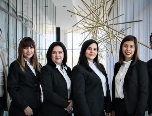 056 – La Influencia de los Latinos en la Fuerza Laboral y el Emprendimiento