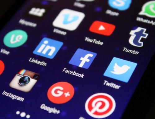 059 – ¿Qué es la Huella Digital yCómo Gestionarla?