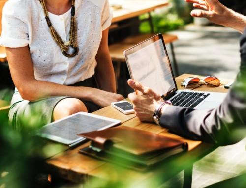 063 – ¿Cómo son las Entrevistas de Trabajo en Estados Unidos?
