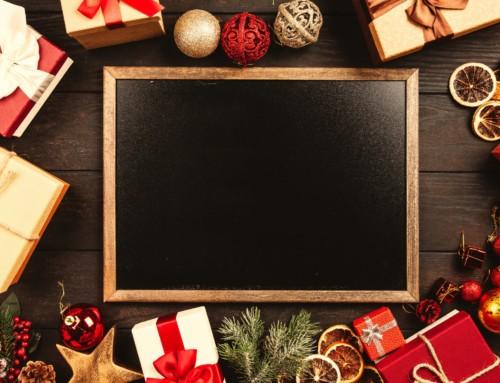 066 – El Origen de la Navidad
