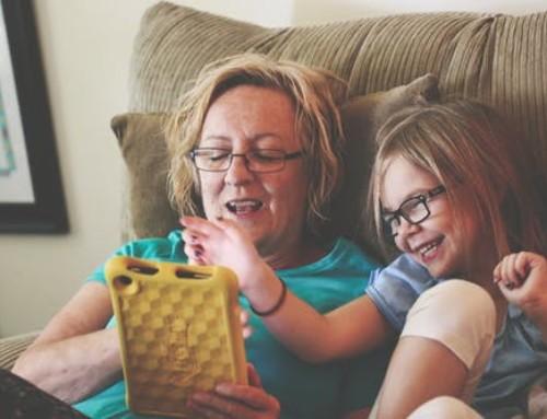 073 – De los Baby Boomers a la Generación Z