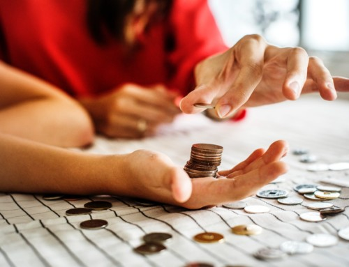 077 – Verdades que Pueden Ayudar a Tener un Mejor Futuro Económico