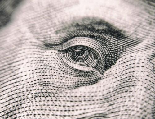 082 – Accesso a Contratos con el Gobierno y Financiamiento