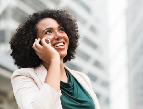 084 – Las Entrevistas Telefónicas en el Proceso de Búsqueda de Trabajo
