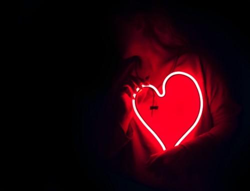 088_Vivir un Amor con Magia