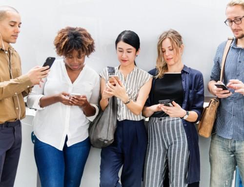 085 – ¿Necesitamos una Desintoxicación Digital?
