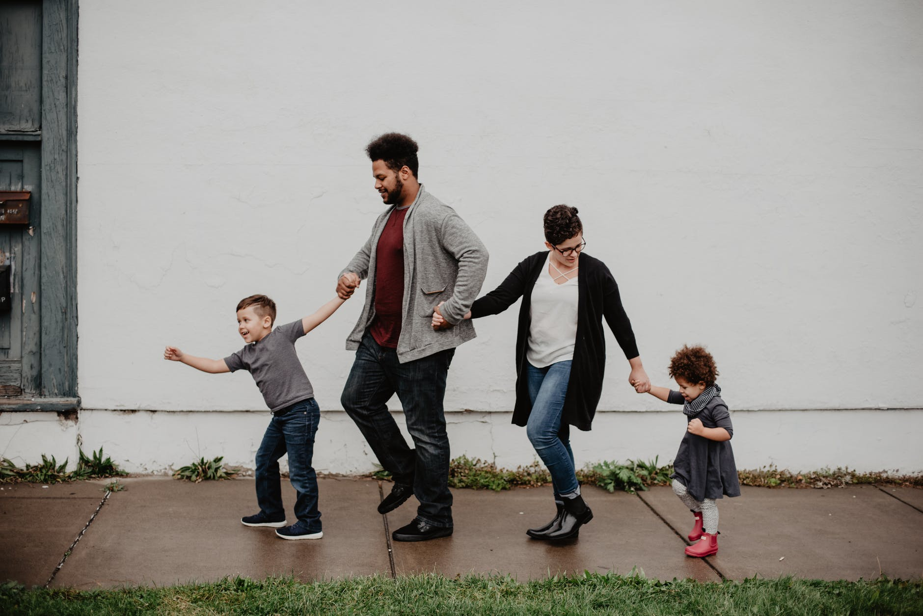 103 – 13 Cosas que los Padres Mentalmente Fuertes no Hacen