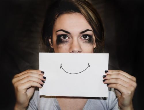 106 – Hábitos, Comportamientos y Estilo de Vida que Afectan Nuestra Salud Mental – Parte 2