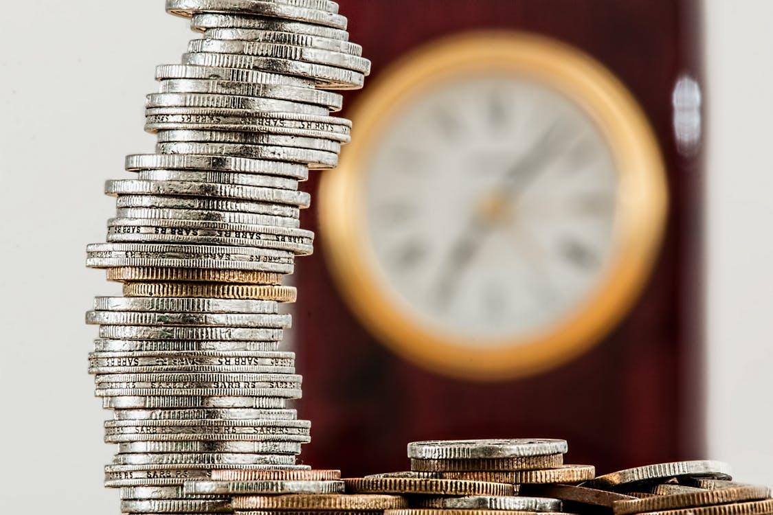 110 – Plan Financiero: El Fondo de Emergencia