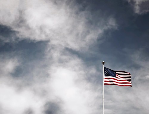 119 – Los Efectos de la Pandemia actual sobre las Leyes de Inmigración en USA
