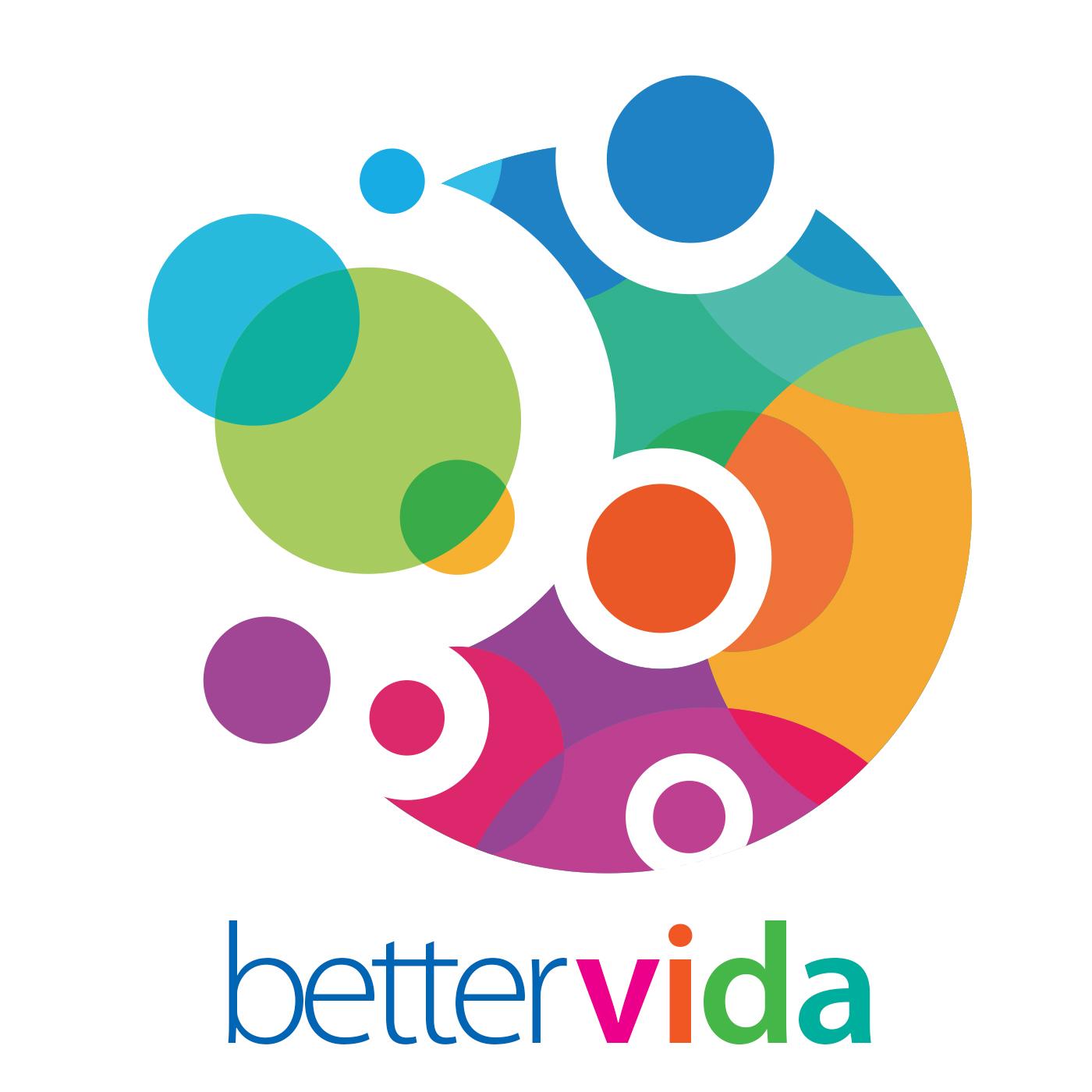 BetterVida Podcast